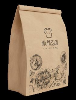 MP_Paper Bag 1